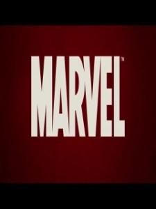 Marvel 088 (Custom)